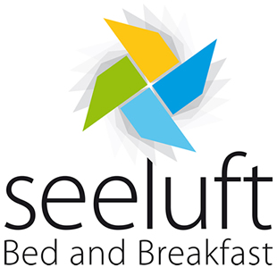 Bed and Breakfast Seeluft, Beinwil am See